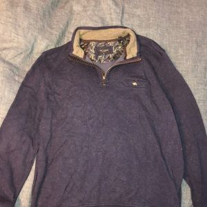Other - Men's Ted Baker Size 6
